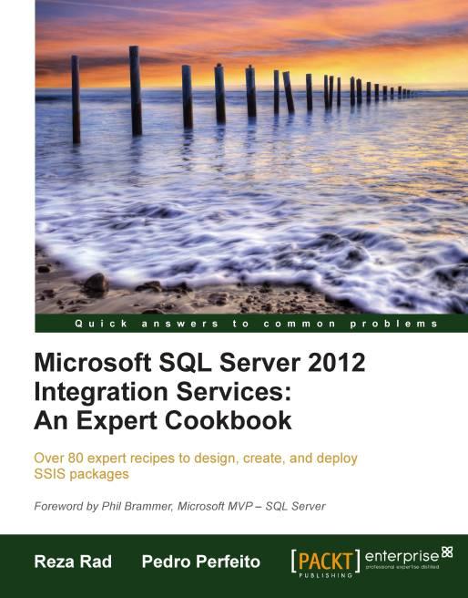 5245EN_Microsoft%20SQL%20Server%202012%20Integration%20Services_FrontCover